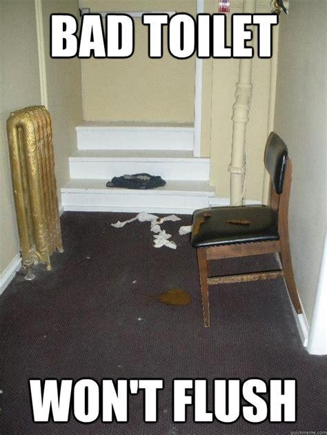 Toilet Meme - toilet meme 28 images public bathroom i don t get it