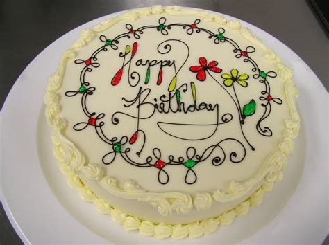 birthday cake best happy birthday cake wallpapers and facebook status