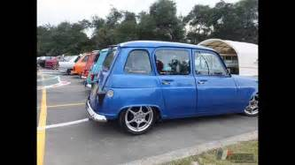 Renault 4l For Sale Renault 4 Tuning Image 23