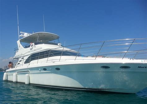 boat rental for chicago illinois boat rentals charter boats and yacht rentals