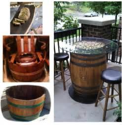 diy wine barrel furniture ideas wooden pdf cat house woodworking plans steadfast56skz