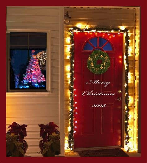 what is the main holiday decoration in most mexican homes christmas decoration rules ideas christmas decorating