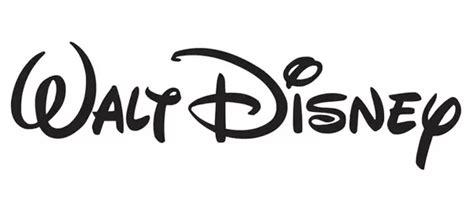 walt disney font apk does disney own the font for its logo what s the font called does disney allow schools etc to