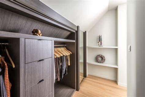 bathroom with dressing room project dd bathroom dressing room bedroom lef 232 vre interiors