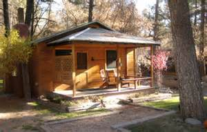 ruidoso lodge cabins rental 1 bedroom deluxe whirlpool