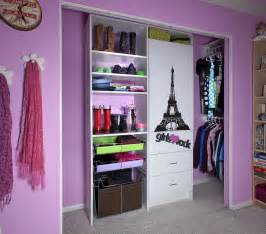 bedroom closet design ideas bedroom walk in closet with traditional and modern