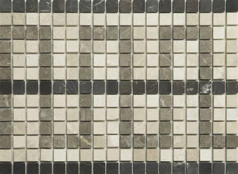 pattern border tiles mosaic border pattern bottocino mosaic tile