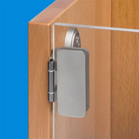 Hinge Glass Door Pr 228 Meta Gmbh Co Kg Inset Glass Door Hinge 3d Adjustment