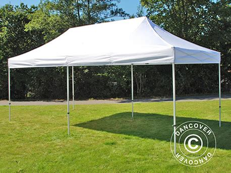 Pop Up Awnings by Canopies Canopies Pop Up