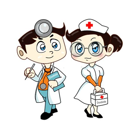 photos clipart doctors clip images photos news clipartix