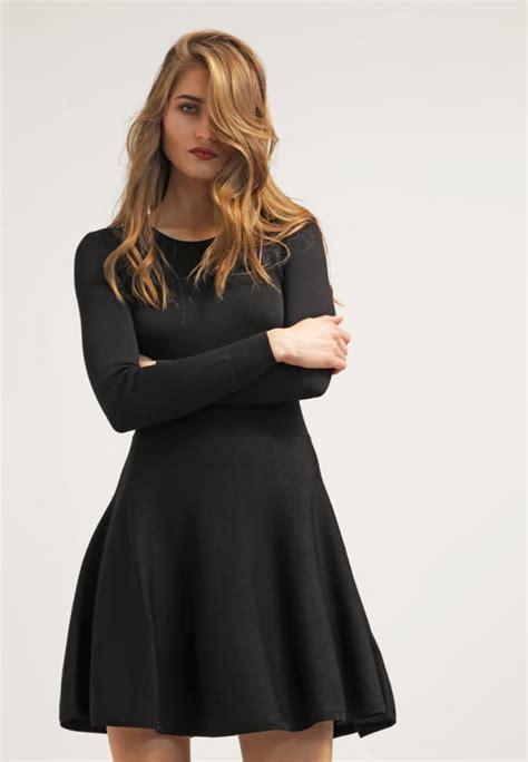 Porter Robe Hiver - comment porter robe en hiver robes de soir 233 e site