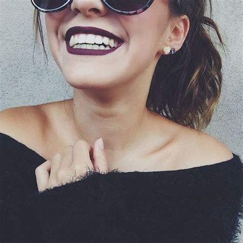imagenes tumblr rostros caras que tienes que empezar a poner en tus fotos caras