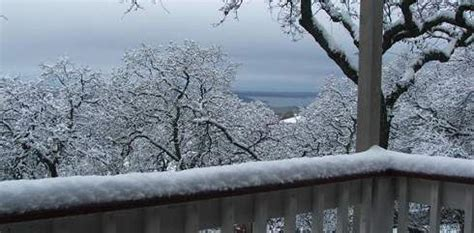imagenes invierno navidad fondos para ordenador fotos de navidad y de invierno