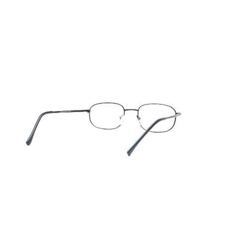 zimco atlantic eyeglasses zimco eyewear authorized