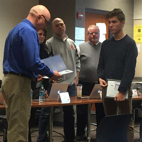 Carson City School District Calendar 2018 Galion Board Selects 2017 Leaders Discusses School