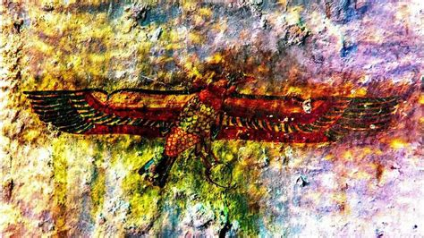 imagenes egipcias para cuadros herramienta digital revela detalles ocultos en antiguas