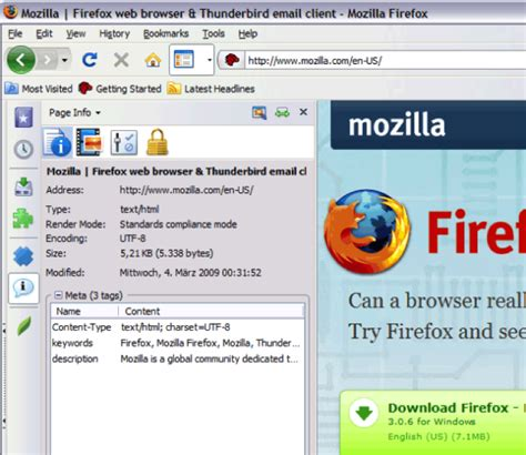 firefox appearance themes enhance your browser with firefox appearance extensions