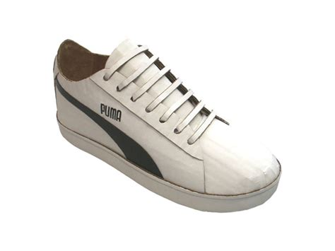 Harga Kasut Converse Lelaki kasut yang diperbuat daripada kadboard tapi nak macam