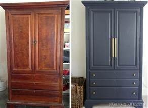 Painted Armoire Ideas Redirecting