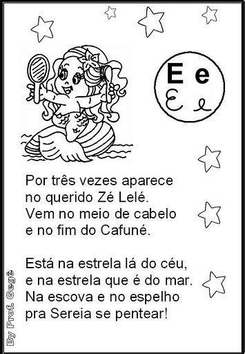 Livro Alfabeto da Turma da Mônica - Educação Online
