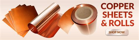 copper sheet craft ideas copper sheet copper flashing copper sheets copper foil rolls copper sheeting for arts and