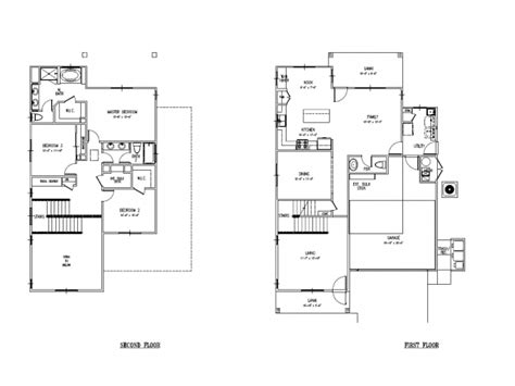 island palm communities floor plans 3 bed 2 5 bath apartment in schofield barracks hi