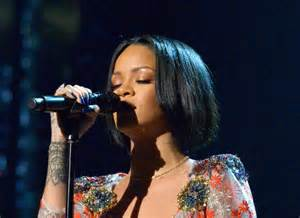 J Cole Tickets by Rihanna Garners 14th 1 Song With Quot Work Quot Hiphopdx