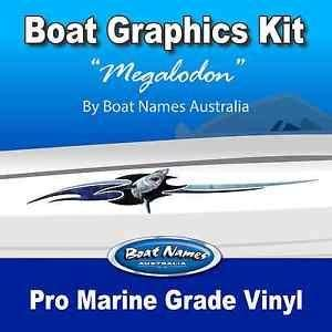 boat graphics shark 54 best images about boat graphics on pinterest mahi