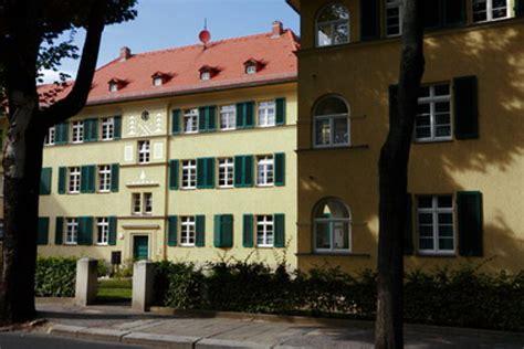 Baustil 1930 Einfamilienhaus by Die 20er Und 30er Jahre Alte Wohnformen Neu Aufgepeppt