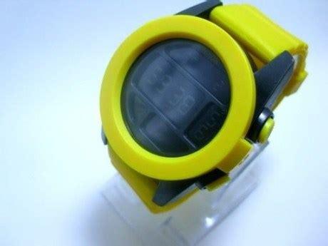 Jam Tangan Nixon Lodown Box arloji jual jam tangan nixon the unit kw murah jam nya
