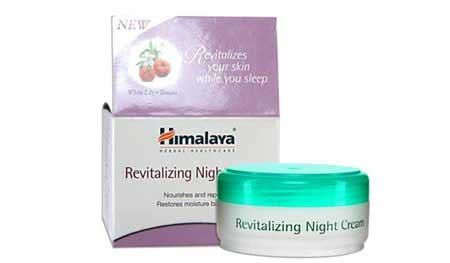 Pelembab Ponds Gel 10 best creams in india magic when you are asleep