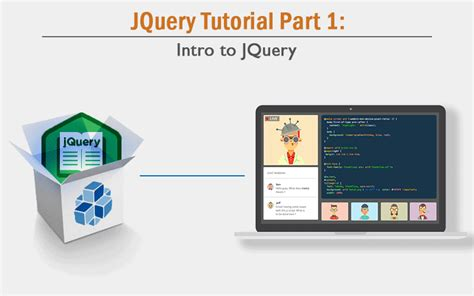 jquery tutorial video free jquery tutorial for beginners coder s eye