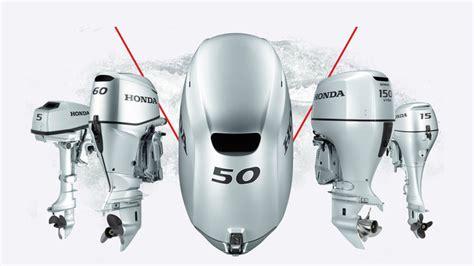 honda boat engine prices marine motor boat engines inflatables honda uk