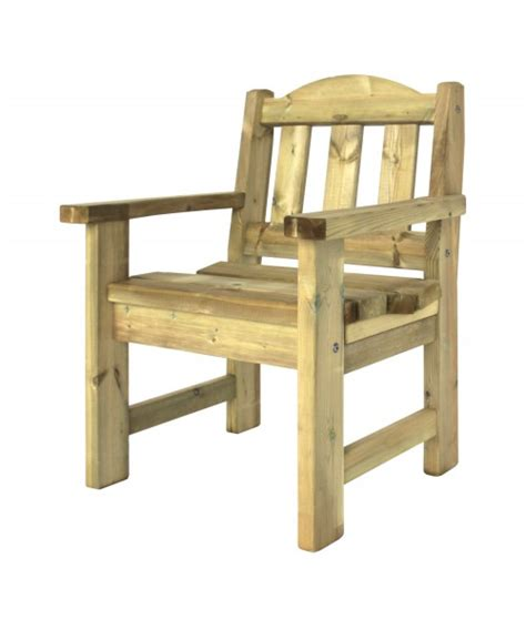 single seat bench woodford 1 seat bench woodford timber products