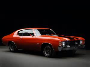 Chevrolet Ss Cars 1971 Chevelle 1971 Chevelle Ss Specs Engine Pictures