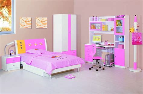 bedrooms for kids nice bedroom for kids small bedroom design for children