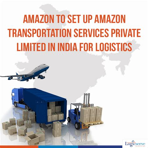 design services ltd a day in the life of a designer news amazon to set up amazon transportation services