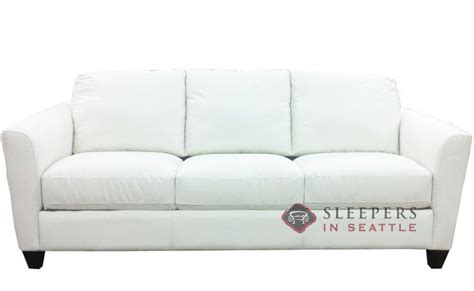 Sleepers In Seattle Coupon by Sofa Bed Belfast Sofabed Bedsettee Furniture Belfast