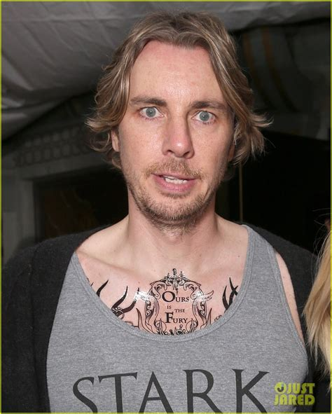 dax shepard tattoos kristen bell dax shepard wear of thrones tattoos