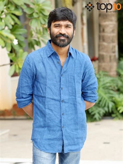 actor dhanush photo gallery actor dhanush photos top 10 cinema