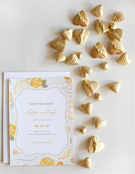 Wedding Paper Divas by Wedding Paper Divas