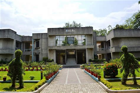 Xlri Executive Mba Course Fee by Top 10 Best Mba Colleges In Jharkhand With Fees Courses