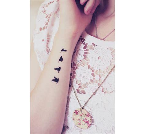 farfalla nera in casa significato tatuaggi femminili i pi 249 belli unadonna