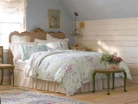 shabby chic bedding at target simply shabby chic target bramble bedding more color