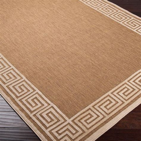 Ikea Area Rugs 9x12 Flooring Decoration With 9x12 Rugs Ikea 9x12 Sisal Rugs 9x12 Outdoor Rugs Contemporary 9x12 Rugs