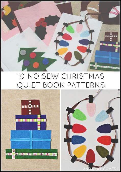 1000 ideas about quiet book patterns on pinterest quiet
