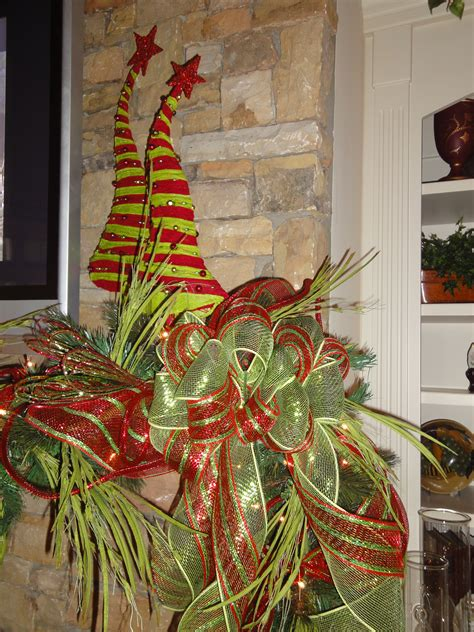 grinch christmas ideas grinch tree decorating ideas