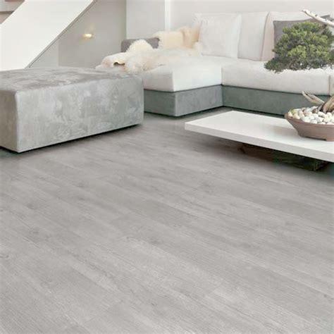 pavimenti parquet laminato pavimento laminato parquet 1 90m2 rovere sbiancato 03086 2