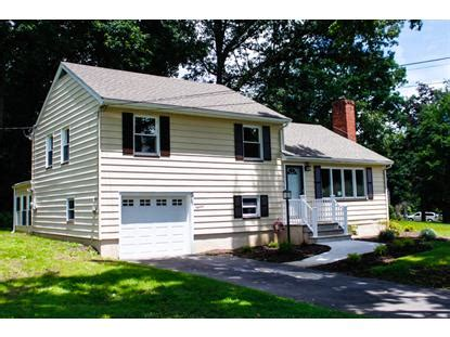 house for sale in parsippany nj parsippany nj real estate homes for sale in parsippany new jersey weichert com