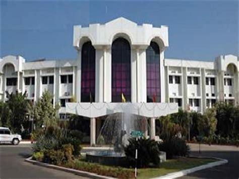 Vit Mba Admission Procedure by Vit Opens Mba Programs Admission 2013 Careerindia